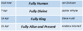 Fully Jesus Series.png